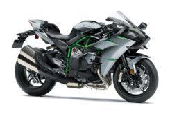 Kawasaki Ninja H2 Carbon 2019 03