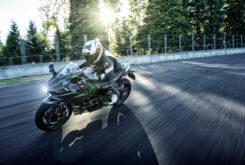 Kawasaki Ninja H2 Carbon 2019 04