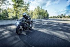 Kawasaki Ninja H2 Carbon 2019 08