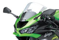 Kawasaki Ninja ZX 6R 2019 24