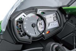 Kawasaki Ninja ZX 6R 2019 31