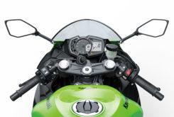 Kawasaki Ninja ZX 6R 2019 32