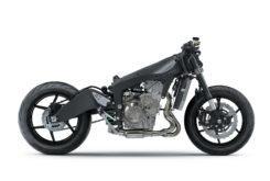 Kawasaki Ninja ZX 6R 2019 41