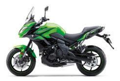 Kawasaki Versys 650 2019 04