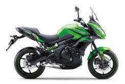 Kawasaki Versys 650 2019 06