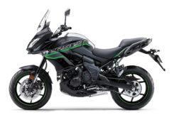 Kawasaki Versys 650 2019 07