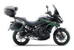 Kawasaki Versys 650 2019 12