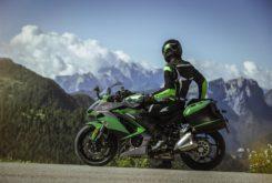 Kawasaki Z1000SX 2019 01
