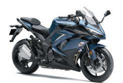 Kawasaki Z1000SX 2019 25