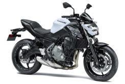 Kawasaki Z650 2019 08