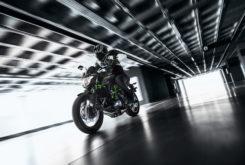 Kawasaki Z650 2019 11