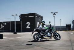 Kawasaki Z650 2019 24