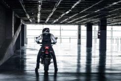 Kawasaki Z650 2019 30