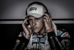 MBK Fabio Quartararo victoria Moto2 Japon 2018