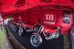 MBKWeb Montesada 2018 1