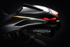 MV Agusta F4 Claudio 2019 02