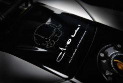 MV Agusta F4 Claudio 2019 05