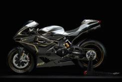 MV Agusta F4 Claudio 2019 08