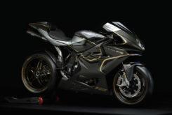 MV Agusta F4 Claudio 2019 14