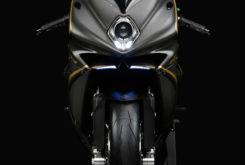 MV Agusta F4 Claudio 2019 15