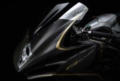 MV Agusta F4 Claudio 2019 17