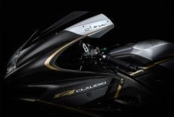 MV Agusta F4 Claudio 2019 19