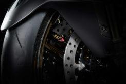 MV Agusta F4 Claudio 2019 20
