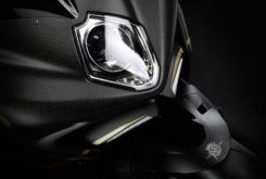 MV Agusta F4 Claudio 2019 23