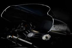 MV Agusta F4 Claudio 2019 26