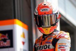 Marc Marquez 2018 MotoGP 11
