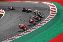 Marc Marquez 2018 MotoGP 12