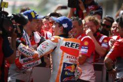 Marc Marquez 2018 MotoGP 13
