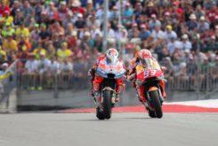 Marc Marquez 2018 MotoGP 16