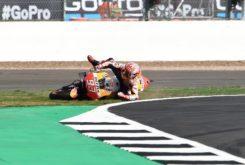 Marc Marquez 2018 MotoGP 19