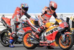 Marc Marquez 2018 MotoGP 20