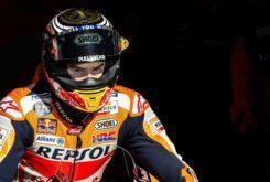 Marc Marquez 2018 MotoGP 23