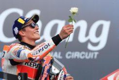 Marc Marquez MotoGP 2018 01