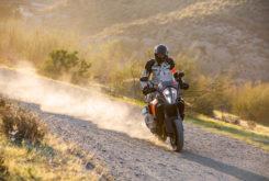 Reunion KTM Adventure 2018 pruebaMBK01