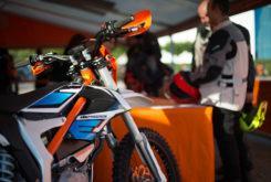 Reunion KTM Adventure 2018 pruebaMBK04