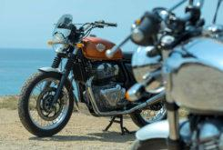 Royal Enfield Interceptor INT 650 2019 02