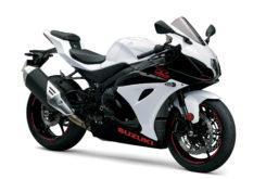 Suzuki GSX R1000 2019 30