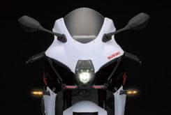 Suzuki GSX R1000 2019 36