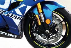 Suzuki GSX R1000R 2019 04