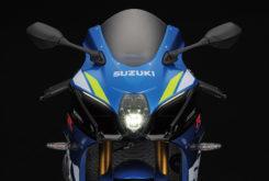 Suzuki GSX R1000R 2019 25