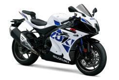 Suzuki GSX R1000R 2019 36