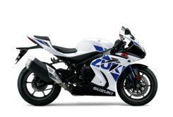 Suzuki GSX R1000R 2019 37