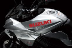 Suzuki Katana 2019 02