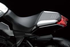 Suzuki Katana 2019 11