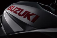 Suzuki Katana 2019 47