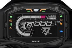 Suzuki Katana 2019 56